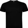 Recomendaciones para que tus camisetas peronalizadas duren más