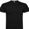 Camiseta personalizada unisex, productos personalizados