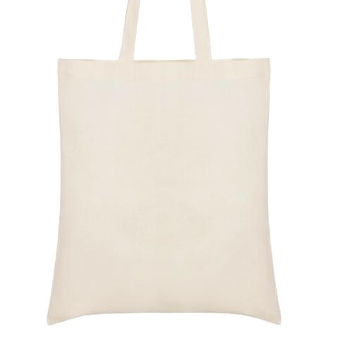 bolsas de la compra personalizadas, bolsas personalizadas