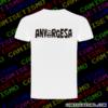 Camiseta Anvorgesa